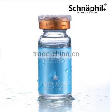 Skin care products Schnaphil Acaleph Extract Scar Repair Moisturizing Essence 10ml