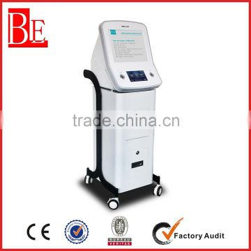 High Intensity Focused Ultrasound Gezatone Pigment Removal Hifu Home Use  Cellulite Machine