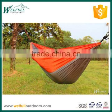 Outdoor Furniture portable hammock