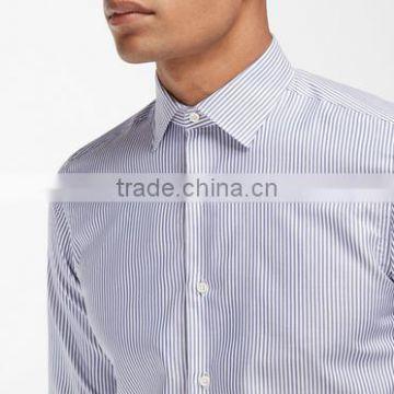 Latest Shirt Design For Men Pictures Formal Shirts Models Wholesale