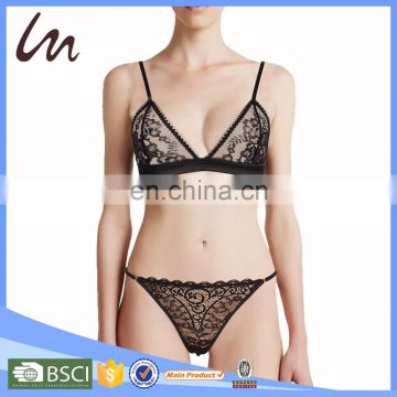 free samples bra set bra sexy bridal bra and panty set