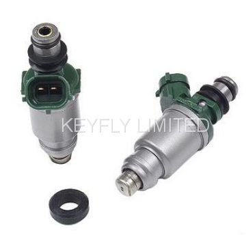 Fuel Supply System Carburetor Carburetor Flange  Filter Float Pump  Tank Cap Shut-Off Valve Hose Injection Valve