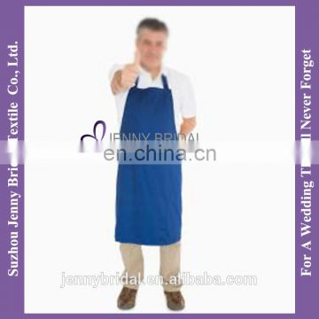 APR17 man apron for use of industrial apron and work apron