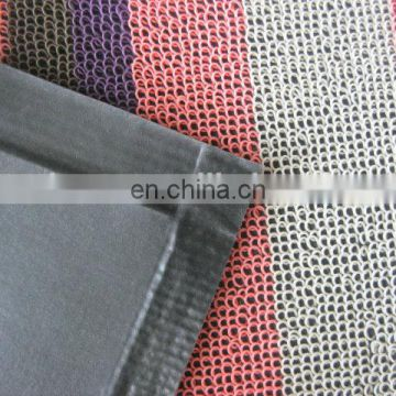 automotive carpet fabric