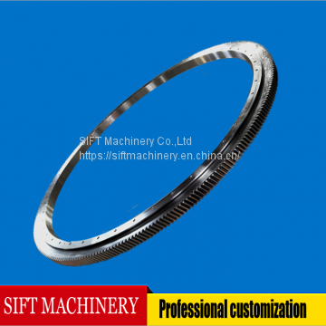 Slewing Bearing 132.32.900 for truck crane