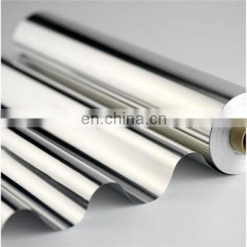 15mm thick 1050 1060 1100 aluminum sheet metal roll prices