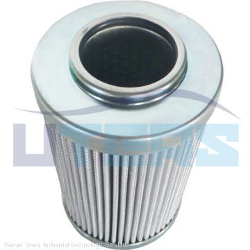 UTERS Replace of Hilco steam turbine hydraulic oil Filter element PL-718-05-GE accept custom