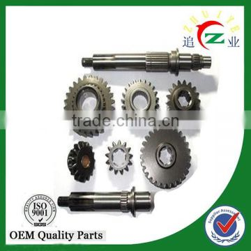 Xianyou manuafcture OEM spiral bevel gears