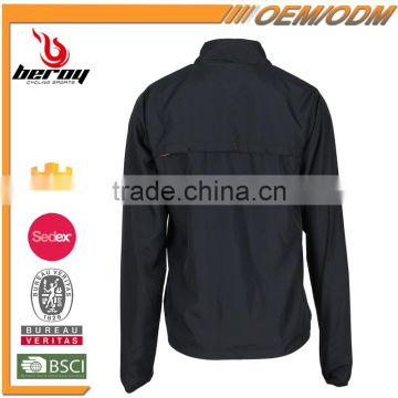 Wholesale Cheap Tracksuits Women Sports Wear for Ladies