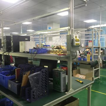 Shenzhen Wekop Technology Co.,Ltd