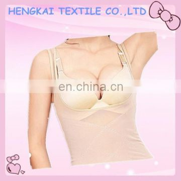 New design OEM charming slimming sexy shapewear