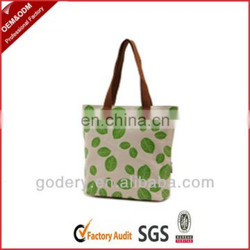Practical Shoping Bags for Wholesale