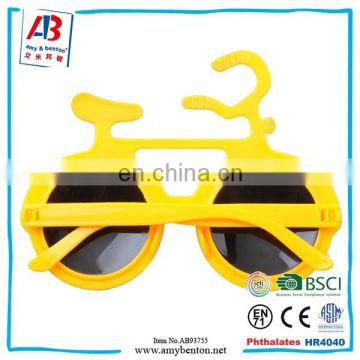 2015 Novel Children Glasses toys new product