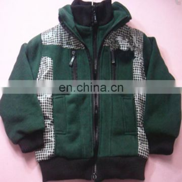 Sell Used Clothes Second Hand Clothing Winter Clothes Korea Used Clothing