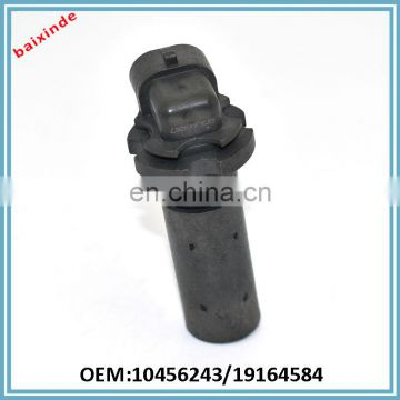 Auto parts Crankshaft cam sensor OEM 19164584