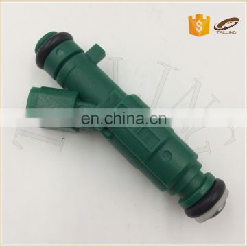 High Reliable Auto Engine Parts Gas Fuel Injector 35310-2E100 353102E100 for Hyu-nda i