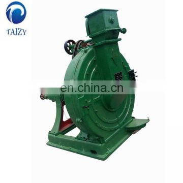 Good Quality cotton seeds sheller/cotton seed shelling machine