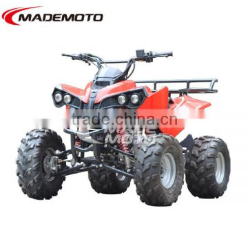 chinese atv brands 110cc atv 49cc atv 49cc atv manual