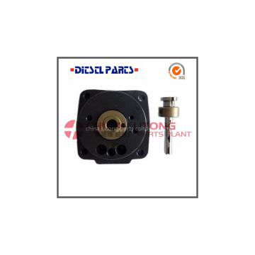 injection pump head rotor 096400-1000- ve pump spare parts