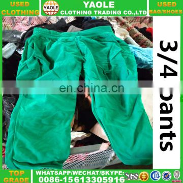 Wholesale Used Clothes Factory Direct Clothing Used Clothing Japan