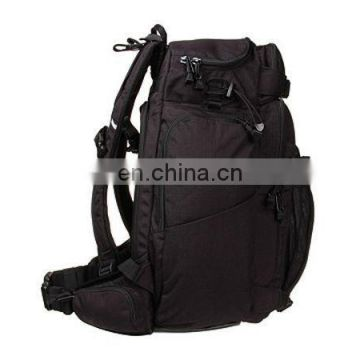 Best camera backpack with laptop compartment