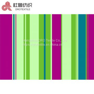 170T polyester camo taffeta fabric digital printed fashion camouflage popular pattern