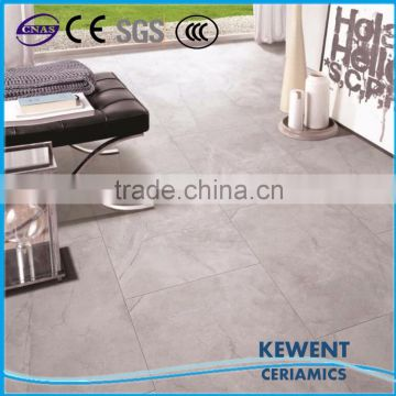 china supplier guangzhou 600*600 rustic glazed porcelain ceramic floor tiles for building material