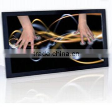 "42"" Multi Touch Screen /Overlays"