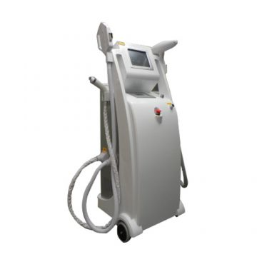 1-10hz Vascular Tumours Treatment Q Switch Laser Machine Mongolian Spots Removal Q Switch Laser Tattoo Removal Machine
