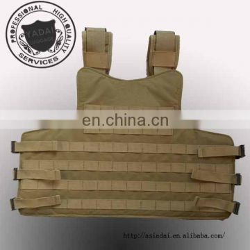 New Arrival Military Molle Tactical Vest