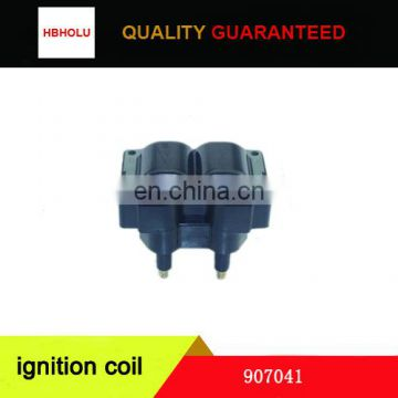 907041 ignition coil for Wuling/Foton