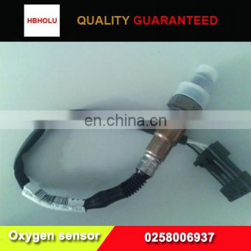 0258006937 oxygen sensor for Chana/Great Wall/Chery