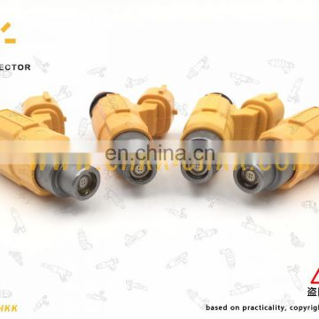 High Performance Fuel Injector Nozzle CDH275