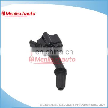 Excellent Quality car Ignition coil For Buick Chevrolet 12635672