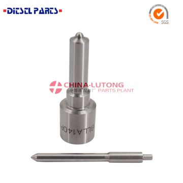 auto engine fuel pump nozzle parts DLLA150S186
