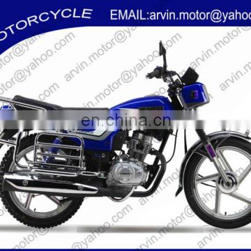WY motorcycle