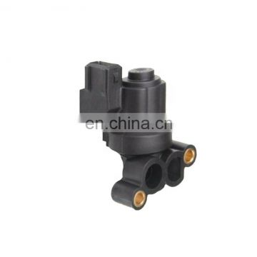New Idle Air Control Valve 35150-22600