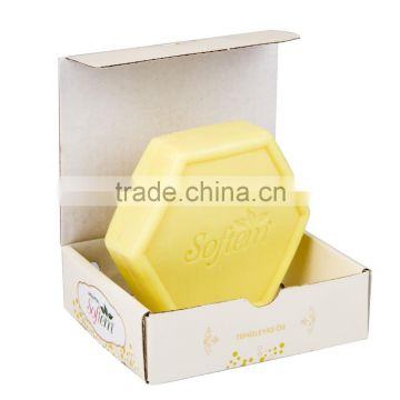 All Types of Soaps Sulphur Based Anti Pimples Acne     of