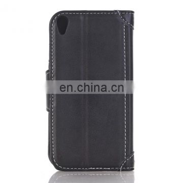 Wholesale PU leather+TPU card slots rubber phone case with great price