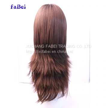 cheap lace wig indian human hair,best lace wig vendors skin top lace wig virgin indian,virgin remy human hair lace front
