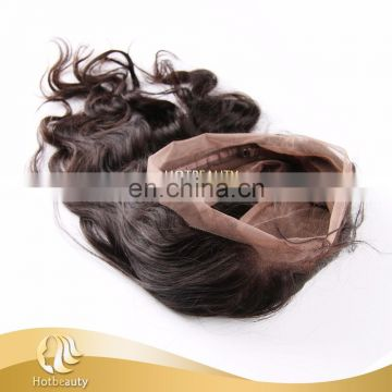 Hot beauty Brazilian Virgin Hair Extension Remy Human Hair Weave