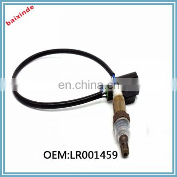 FOR LAND ROVERs FRONT UPPER OXYGEN SENSOR LR2 3.2L LR001459