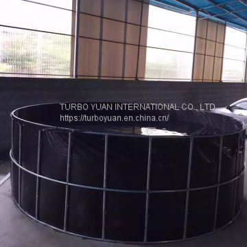 prices for hdpe pond liners / swimming pool liner malaysia manufacturer