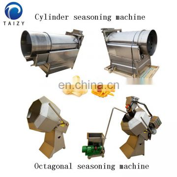 french fries machine india automatic potato chips making machine price french fries maker