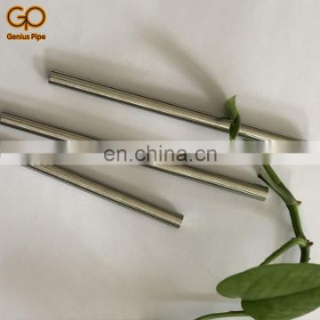 304 Stainless Capillary steel Pipe for medical