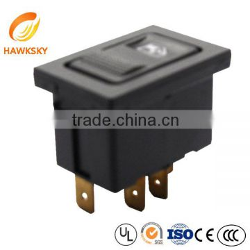 Window Lifter Switch/ Power Window Master Switch/ Electric Window Switch for Toyota Camry