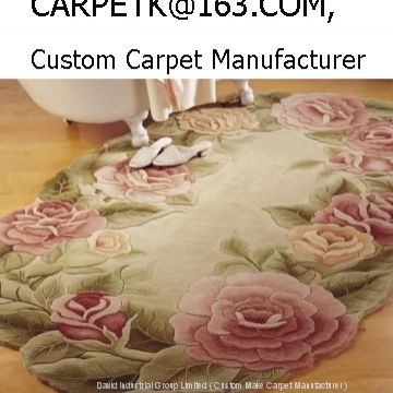 Chinese Wool Rugs Rug From China Whole Factory Hand Tufted Area