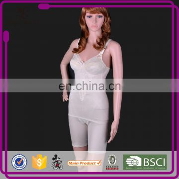 China Factory Sexy Mature Women Mesh Womens Hot Sex Girls Images Corset