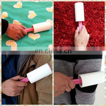 High Quality Cleaning Reusable Bedding Lint Roller
