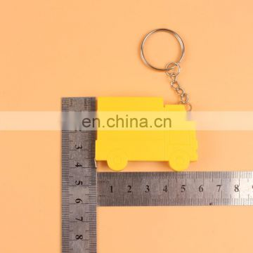 High quality 1M length truck shaped gift tape measure